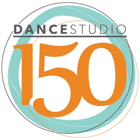 "Specializing in Classical Russian Ballet, American Jazz, Contemporary, Modern, Hip-Hop and Tap. Ages 2 1/2 to adults. ""The vision of Dance Studio 150 is to be a light in the arts community by developing confident and gracious prima ballerinas who use their God- given talents to encourage and inspire those touched by their art form."""
